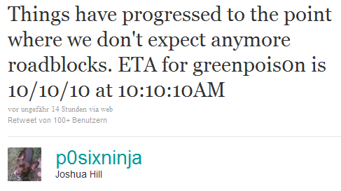 greenpoison_tweet