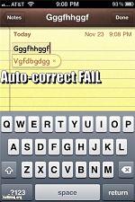 autocorrect_fail