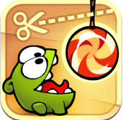 cut_the_rope_icon