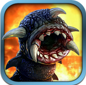 death_worm_icon
