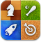 gamecenter_icon