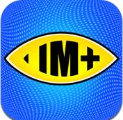 im_plus_icon