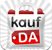 kaufda_navigator_icon