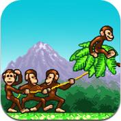 monkeyflight_icon