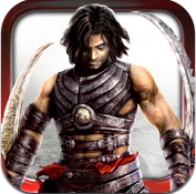 prince_of_persia_icon