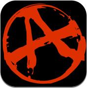 rage_icon