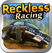 reckless_racing_icon