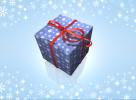 12_tage_geschenk_opt