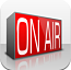 OnAir_icon
