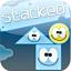 Stackeo_icon