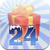 adventskalender_icon