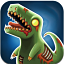 age_of_zombies_icon