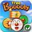 boooooly_icon