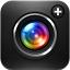 camera+_icon_opt