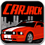 car_jack_streets_icon