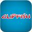 clipfish_icon