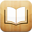 ibooks_icon_opt