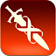 infinity_blade_icon_opt