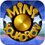 mini_squadron_icon