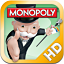 monopoly_hd_icon_opt