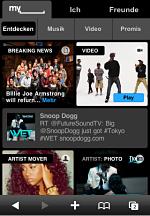myspace_on_iphone