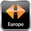 navigon_mobilenavigator_europe_icon_opt