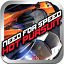 need_for_speed_hot_pursuit_icon_opt