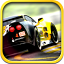 real_racing_2_icon_opt