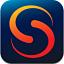 skyfire_icon_opt