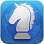 sleipnir_mobile_icon_opt