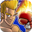 super_ko_boxing_2_ipad_icon_opt