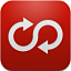 switch_icon