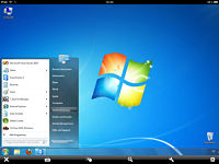 teamviewer_screenshot_opt