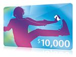 10_000_dollar_gewinnspiel_apple_opt