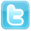 TwitterIcon_opt