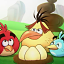 angry_birds_rio_icon_opt