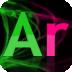 apptestr_webapp_icon