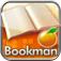 bookman_icon