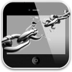 jailbreak_icon