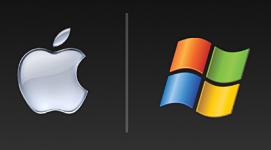 microsoft_apple_opt