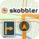 skobbler_icon