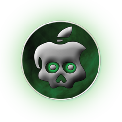 greenpois0n_logo