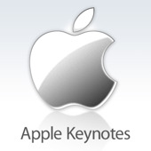 apple_keynote