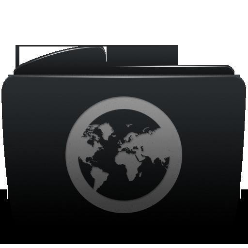 folder_black_sites