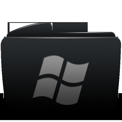 folder_black_window