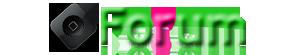 apptestr_forum