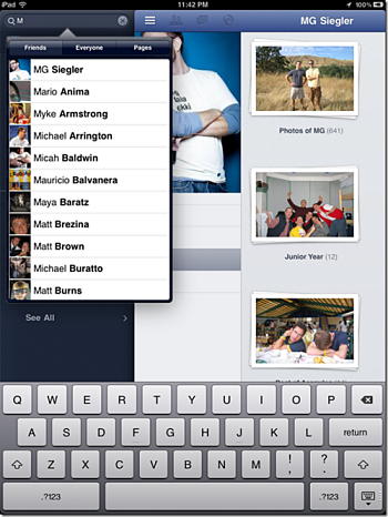 facebook_ipad_app_opt