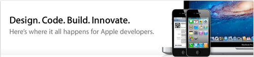 apple_entwickler