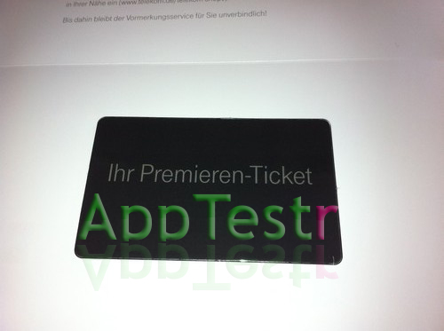 iphone_5_premieren_ticket_karte
