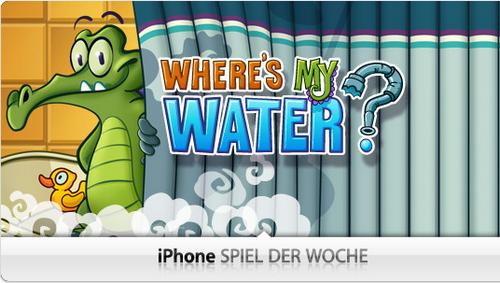 wheres_my_water